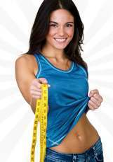 How long to lose weight intermittent fasting